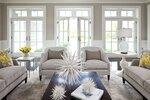 taupe-living-room-sofa-collection.jpg