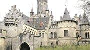 boda-castillo-hannover-kQiF--510x286@abc.jpg