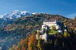 Salzburgo, la buena vida con Mozart.jpg