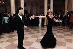 John_Travolta_and_Princess_Diana.jpg