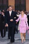 ¿Qué-vestido-llevará-la-Princesa-de-Asturias-en-la-boda-real-inglesa-2.jpg