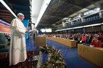 Papa-Francisco-en-Naciones-Unidas.jpg