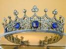 queen-victoria-800.jpg