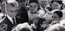 1967-URSS.jpg
