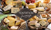 Tentation-Fromage.jpg