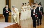 japon-emperor.jpg