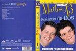 Martes_Y_13_Por_El_Amor_De_Dos-Caratula.jpg