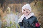 82083_princesa-estela-suecia-disfruta-otono-parque-palacio-haga.jpg