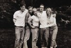 Arquette-Family-Young-Alexis-Arquette.jpg