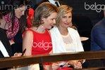 belgaimage-96347380-preview-watermark.jpg