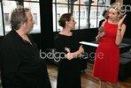 belgaimage-96348959-preview-watermark.jpg