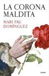 LA_CORONA_MALDITA.jpg