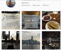 upload_2016-9-29_16-26-40.png