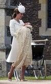 princess-charlotte-christening.jpg