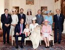 Princess-Charlotte-Christening-Testino2.jpg