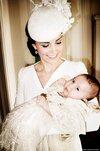 Princess-Charlotte-Christening-Testino.jpg