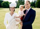 Princess-Charlotte-Christening-Testino1.jpg