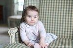 princess charlotte.jpg