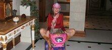 44661-letizia-triciclo.jpg