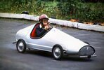bb philippe car.jpg