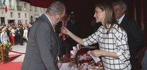 Letizia-Juan-Carlos-Dia-Banderita_ECDIMA20150929_0001_20.jpg