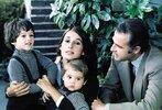 marido-e-hijos1100x750-782.jpg