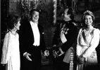 rey-juan-carlos-75-cumpleanos-con-el-presidente-ronald-reagan-y-su-esposa-nancy.jpg