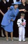 Queen-Elizabeth-.jpg