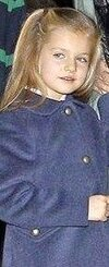Reina-nietos-princesa-infantas-musical_TINIMA20121222_0531_5.jpg