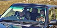 1473758253-1473713290-landscape-1473711158-queen-kate-driving.jpeg