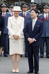 Princess+Masako+Emperor+Akihito+Empress+Michiko+3BwfY19VxGql.jpg