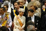Princess+Masako+Inauguration+King+Willem+Alexander+fNNVIXn-Xk-l.jpg