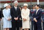 Princess+Masako+Emperor+Akihito+Empress+Michiko+oNcBstekZGzl.jpg