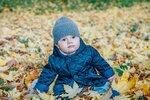 Prins_Oscar_oktober_2016_Foto_Kate_Gabor_Kungahuset.se.jpg