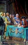 Carlos_III_firma_el_Decreto_de_libre_comercio.jpg
