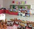 Mercadillo-Colegio-Santa-Maria-Rosales_ECDIMA20161124_0005_22.jpg