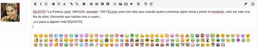 emoticonesforocotilleando.png