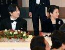 Imperial-Family-of-Japan-2.jpg