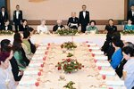 Imperial-Family-of-Japan-8.jpg