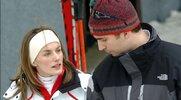 felipe-y-letizia-esquiando-en-2004.jpg