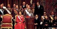 1975_-_007_sucesion_y_coronacion_720x370.jpg