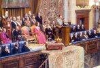 1975-juramento-juan-carlos.jpg