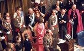 1975_-_08_sucesion_y_coronacion_1000x609.jpg