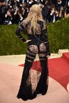 Madonna-Manus-x-Machina-Fashion-Age-Technology.jpg