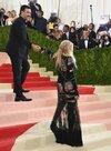 Madonna-met-gala-2016.jpg