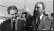 ESPAÑA-Carta-de-Zapatero-a-Fidel-Castro.png