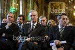 belgaimage-98964499-preview-watermark.jpg