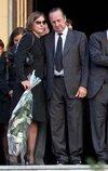 Laura+Sabatini+Casiraghi+funeral+6bo6xVwimUHl.jpg