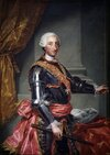 Charles_III_of_Spain_high_resolution.jpg