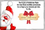Felicitaciones-de-navidad-originales-con-frases.png